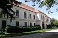 NOE Loosdorf Schloss Front.jpg