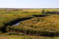 NRCSND07032 - North Dakota (717378)(NRCS Photo Gallery).tif