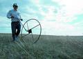 NRCSSD85009 - South Dakota (6201)(NRCS Photo Gallery).tif