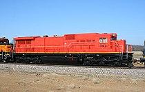 NREX 7483.jpg