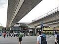 NS16 Ang Mo Kio station Exit A.jpg