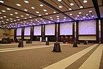 NSF ballroom area.jpg