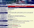 NVD-CVE-2005-0535.png