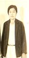 Na Hye-seok 1935.png