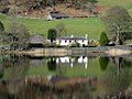 Nab Cottage, Rydal.jpg