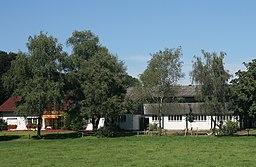 Heide in Nachrodt-Wiblingwerde