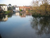 Nafferton Pond.jpg