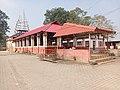 Nag Shankar Temple, Jamuguri, Tezpur.jpg