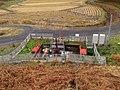 Nagahashi Tameike Aomori Prf Japan Micro-hydroelectric power plants IMG 4990.jpg