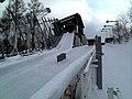 Nagano Bobsleigh-Luge Park (SPIRAL) - panoramio.jpg