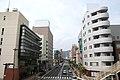 Nagano Kenchō Dōri 01.jpg