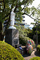 Nagasaki (4695498763).jpg