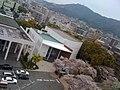 Nagasaki university - panoramio.jpg