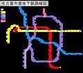 Nagoya subway linemap ja.png