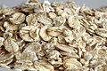 Nahrungsmittel 2012-07-08-9502.jpg