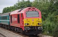 Nailsea and Backwell railway station MMB 54 67018.jpg