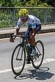 Nairo Quintana, TDF 2015, étape 13, Montgiscard.jpg
