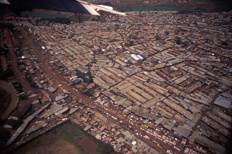 File:Nairobi Slums.jpg