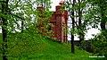 Nakło nad Notecią - Widok okolicy wzgórza wodociągowego - panoramio.jpg