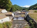 Nakazawa, Komagane, Nagano Prefecture 399-4231, Japan - panoramio (1).jpg