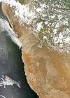 Namib desert MODIS.jpg