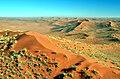 Namibia (590) (15842775828).jpg
