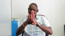File:Namibian Sign Language.webm