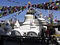 Namura stupa.jpg