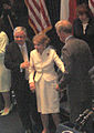 Nancy Reagan, Polish President July 17, 2007.jpg