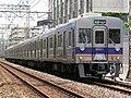 Nankai6200Series02.jpg
