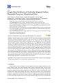 Nanomaterials-09-01590.pdf