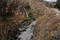 Nant Lociau - geograph.org.uk - 1172613.jpg