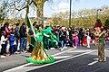 Nantes - Carnaval de jour 2019 - 02.jpg