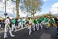 Nantes - Carnaval de jour 2019 - 07.jpg