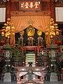 Nanzenji temple - IMG 5457.JPG