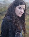Naomi Fisher - Flickr - Knight Foundation.jpg