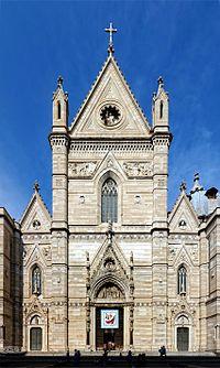 Naples duomo facade.jpg