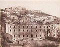 Napoli, Caserma della Cavallerizza a Chiaia.jpg