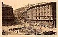 Napoli, Piazza Borsa 7.jpg