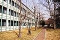 Nara Women's University Nara Japan13n.jpg