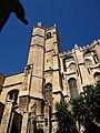 Narbonne Cathédrale Saint-Just-et-Saint-Pasteur Vue n°2.jpg