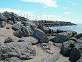 Narbonne plage - panoramio.jpg