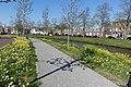Nassausingel Breda P1360718.jpg
