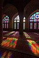 Nassir Ol Molk - The Pink Mosque.jpg
