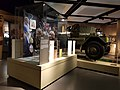 National Army Museum 20190303 122116 (33912496248).jpg