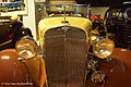 National Automobile Museum, Reno, Nevada (23024830130).jpg
