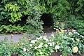National Botanic Garden,Dublin,Ireland - panoramio (11).jpg