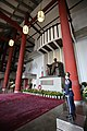 National Dr. Sun Yat-sen Memorial Hall 08.jpg