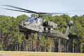 National Guard conducts Carolina Thunder 2014 141115-Z-ID851-006.jpg