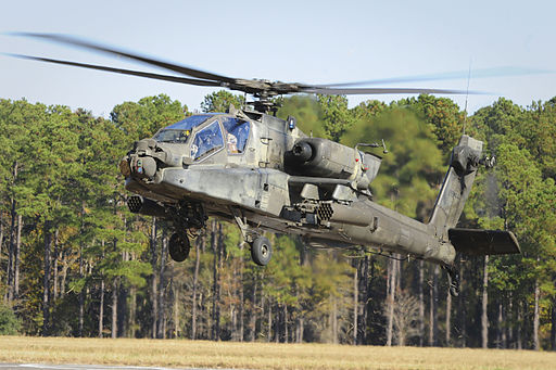 National Guard conducts Carolina Thunder 2014 141115-Z-ID851-006